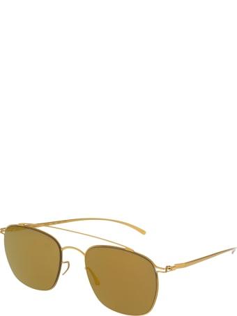 Mykita Mmesse007 Sunglasses