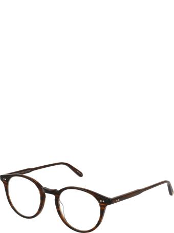 Garrett Leight Clune 47 Glasses