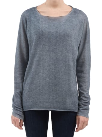 WLNS - Sweater
