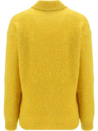 Tom Ford Turtleneck Sweater