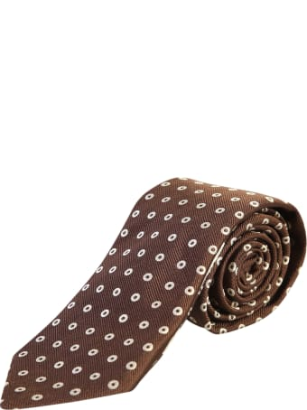 Brunello Cucinelli Unlined Tie