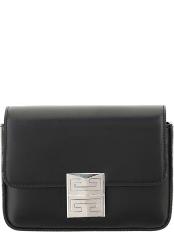 Givenchy 4g Small Crossbody Bag