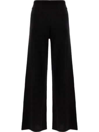 Lisa Yang Pants