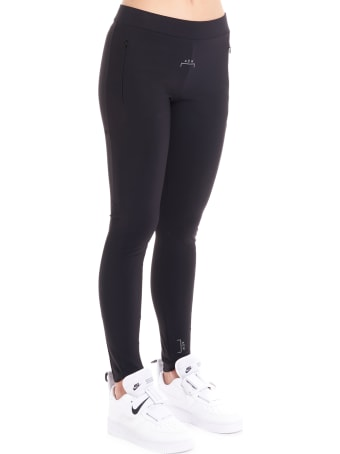 A-COLD-WALL Leggings