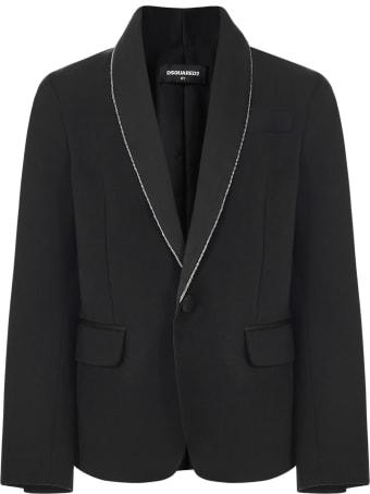 Dsquared2 Junior Suit