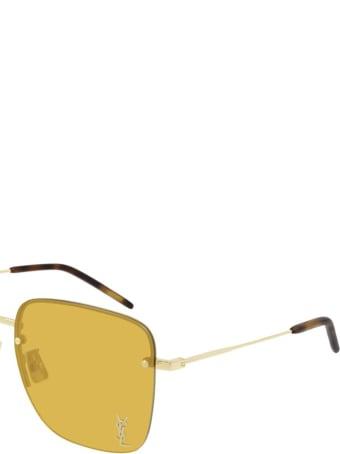 Saint Laurent SL 312 M Sunglasses