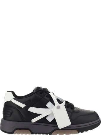 Off-White Off White Sneakers