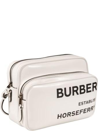 Burberry Medium Camera Bag
