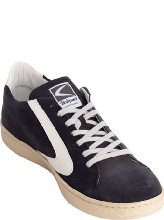 Valsport Sneaker Tournament Suede