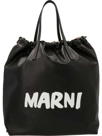 Marni 'gusset' Bag