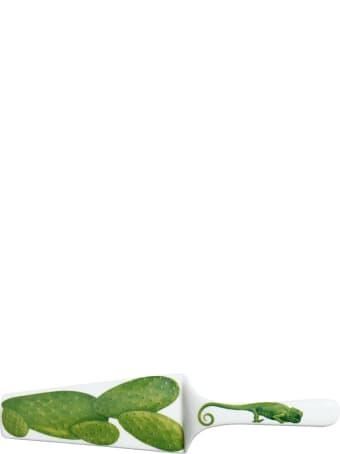 Taitù Cake Server - Cactus Collection