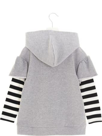 TwinSet Sweatshirt