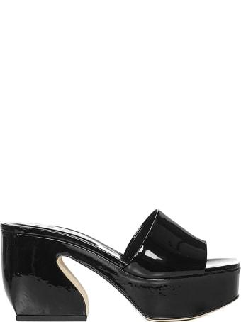 SI Rossi Sandals