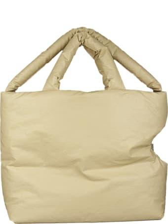 KASSL Editions Bag Dog Large Oil