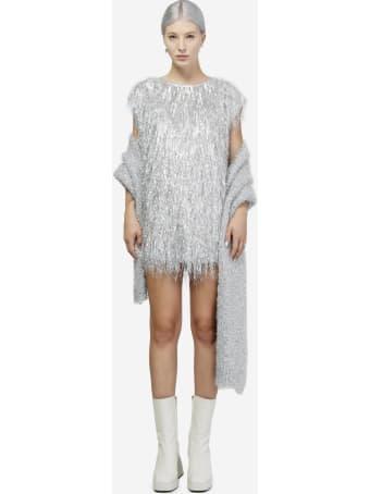 Dries Van Noten Cuzco Dress