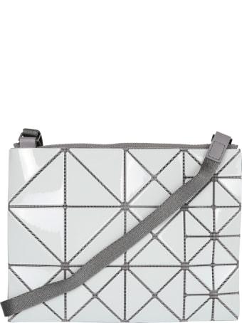 Issey Miyake Lucent Bag