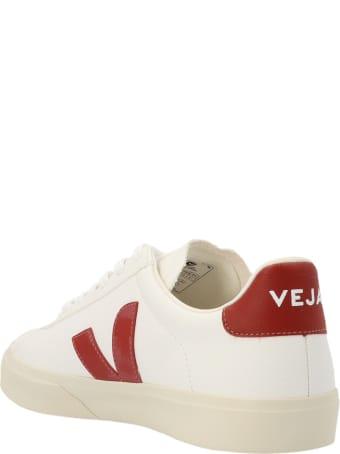 Veja 'campo' Shoes