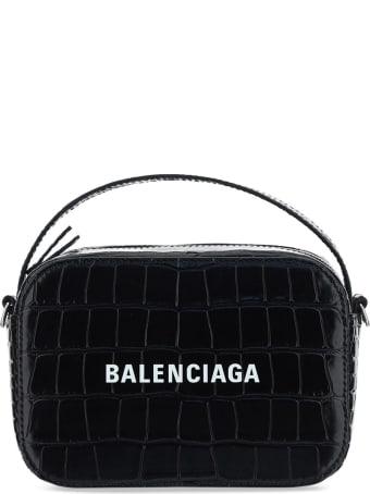 Balenciaga Handbag