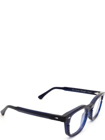 AHLEM Ahlem Rue Servan Optic Bluelight Glasses
