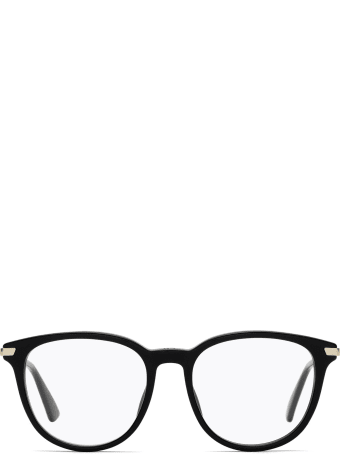Christian Dior DIORESSENCE12 Eyewear