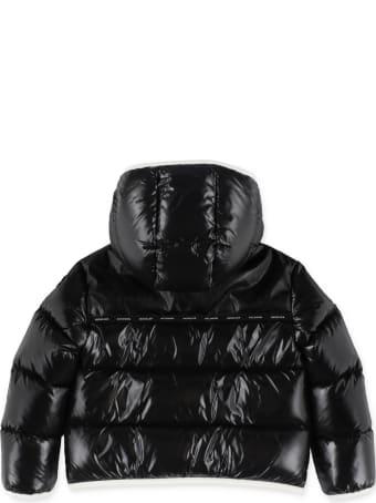 Moncler Cemile Down Jacket