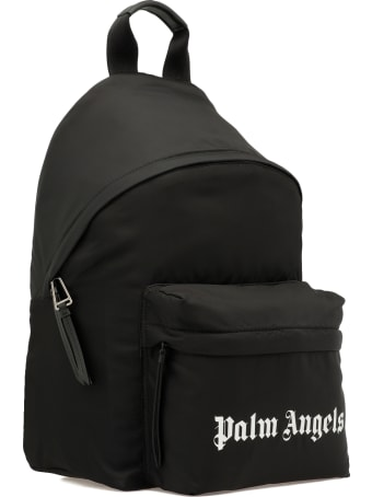 Palm Angels Essential Backpack
