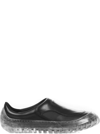 A-COLD-WALL A Cold Wall Strand 180 Loafers