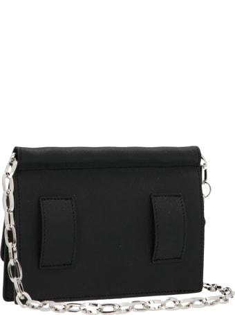 Vivienne Westwood 'derby' Bag