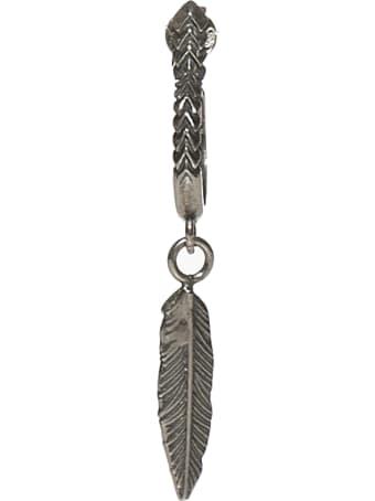 Emanuele Bicocchi Jewelry