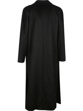 Max Mara Pianoforte Crisma Coat