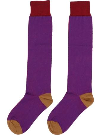 Marni Socks