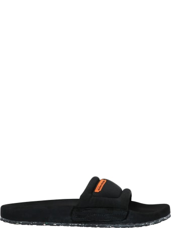 HERON PRESTON Shoes