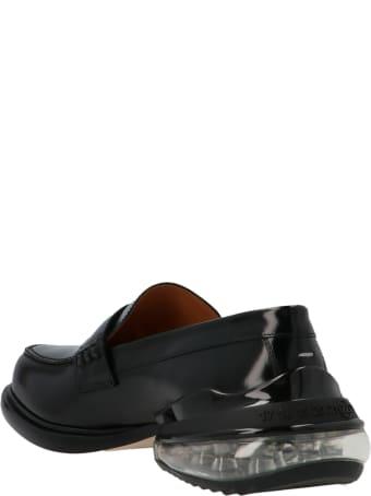 Maison Margiela 'airbag' Shoes