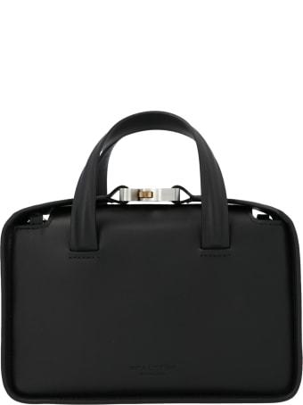 1017 ALYX 9SM 'brie' Bag