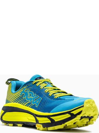 Hoka One One Evomafate 2 Hoka One Sneakers 1105591
