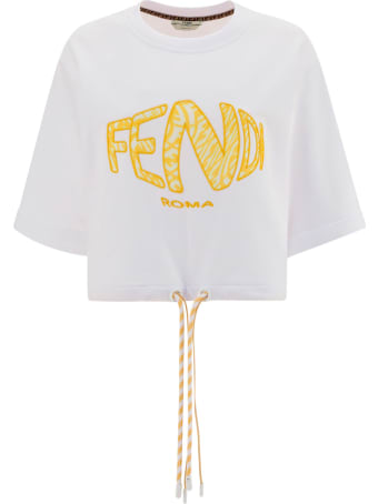 Fendi Sweatshirt