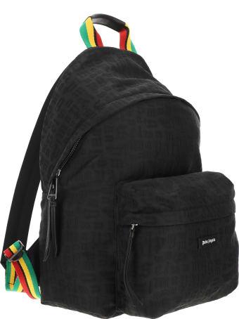 Palm Angels Backpack