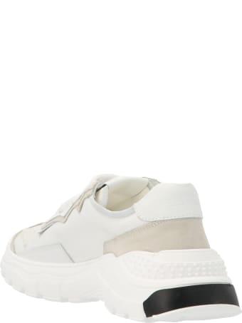 Dolce & Gabbana 'next' Shoes