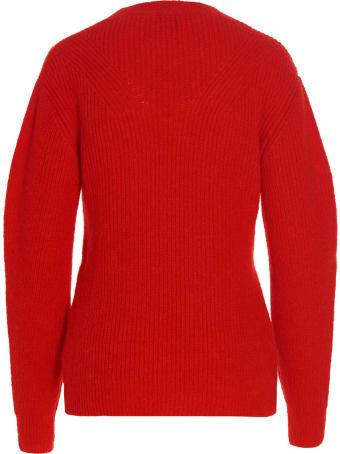 Pinko 'donnici' Sweater