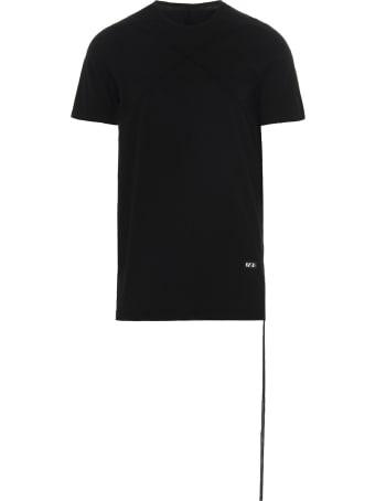 DRKSHDW 'level' T-shirt