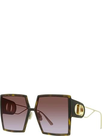 Dior CD40030U Sunglasses