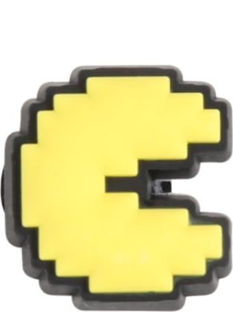 Crocs Yellow Jibbitz For Kids