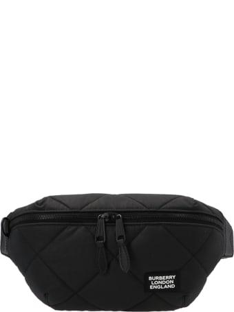 Burberry 'sonny' Bag