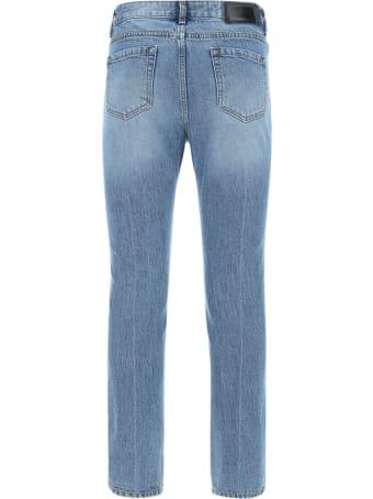 Juun.J Jeans By Juun J