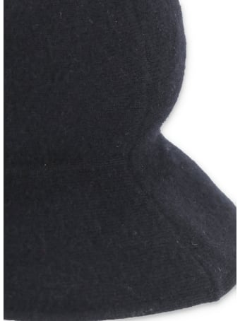 Kangra Bucket Hat