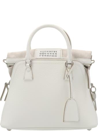 Maison Margiela '5ac' Mini Bag