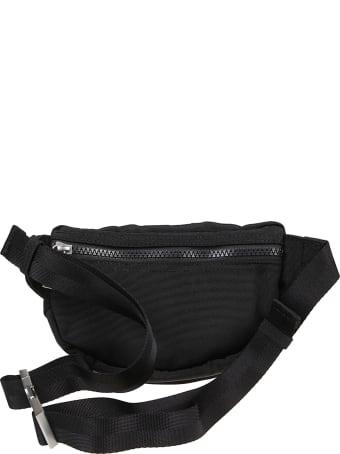 Kenzo Tiger Mini Belt Bag