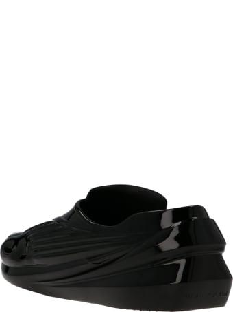 1017 ALYX 9SM Shoes