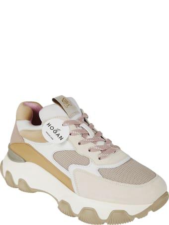 Hogan Hyperactive Sneakers