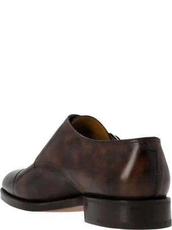 John Lobb 'william' Shoes